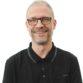 Guest Speaker: Dennis Elgaard, GOMspace