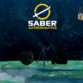 Saber Astro funded for Development of Open Source Space Operations Technologies
