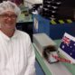New international partnership to deploy Australian CubeSats